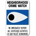neighborhoodwatch