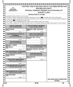 2016VTRepublicanPrimaryBallot_Page_1