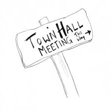 townmeeting this way