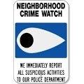 neighborhoodwatch